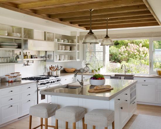4f217813071d9ed8_9727-w550-h440-b0-p0-q93--farmhouse-kitchen