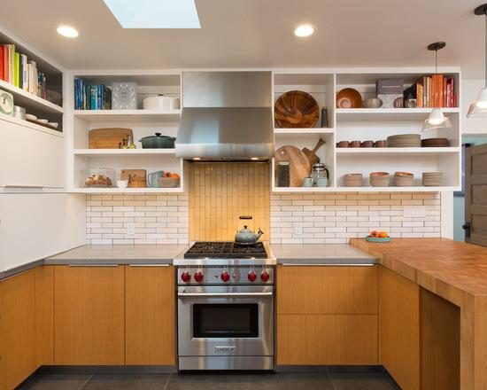 589192f2088681d5_4299-w550-h440-b0-p0-q93--contemporary-kitchen
