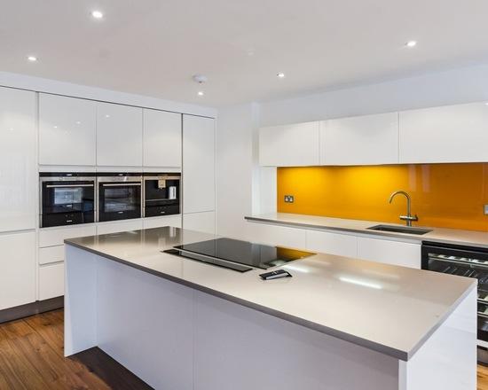 62d1d9ae05a91193_8854-w550-h440-b0-p0--modern-kitchen