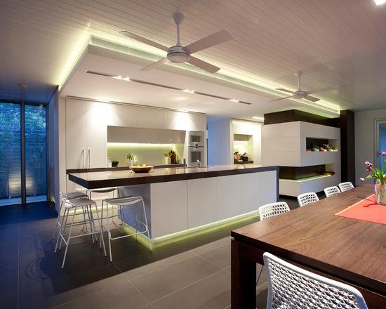 6ff1203206b0118c_4966-w550-h440-b0-p0--modern-kitchen