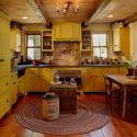 7161d43803445ecb_8142-w550-h440-b0-p0-q93--farmhouse-kitchen
