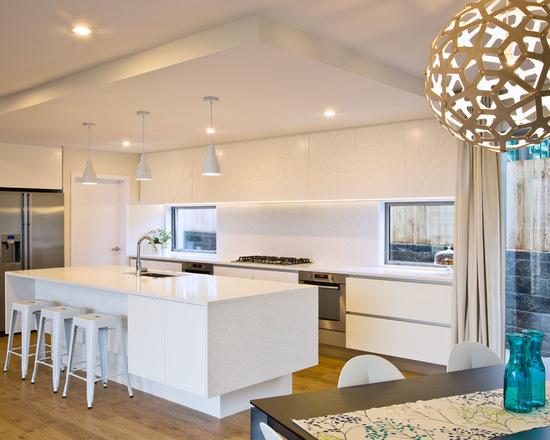 7251bfd603845628_1549-w550-h440-b0-p0-q93--modern-kitchen
