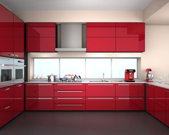 765192ba06156379_9168-w550-h440-b0-p0--modern-kitchen