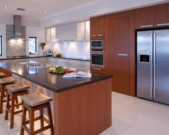 76a1e5a204e42a18_8298-w550-h440-b0-p0-q93--modern-kitchen