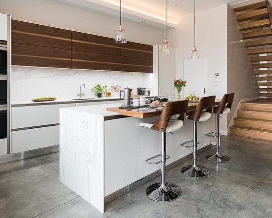 81b1cd4e07c01f52_1175-w550-h440-b0-p0-q93--contemporary-kitchen