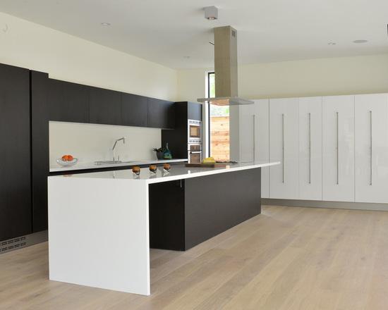 87810e1303d7c369_2440-w550-h440-b0-p0--modern-kitchen