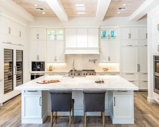 8981d04108f63c04_8729-w550-h440-b0-p0-q93--transitional-kitchen