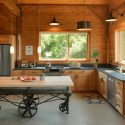 99c1053a082dfede_3840-w550-h440-b0-p0--farmhouse-kitchen