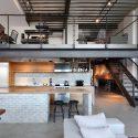 a85156d40418c190_3715-w550-h440-b0-p0--industrial-kitchen