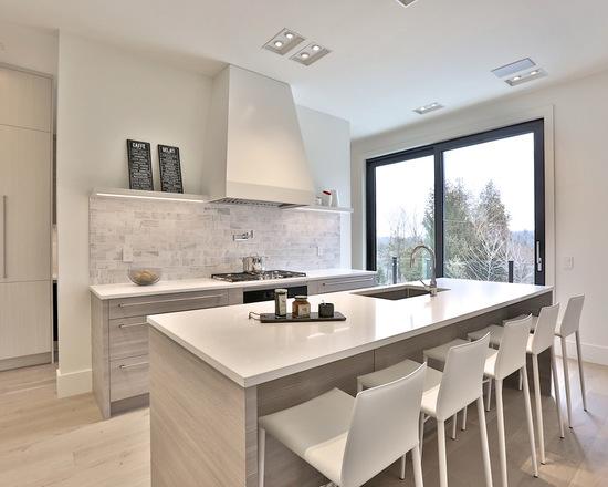 b37161e307309e49_3709-w550-h440-b0-p0--modern-kitchen