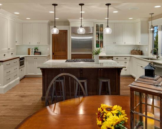 b6b1d26300ac50a6_0308-w550-h440-b0-p0--traditional-kitchen