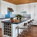 bb711e47090dcb2c_7358-w550-h440-b0-p0-q93--beach-style-kitchen