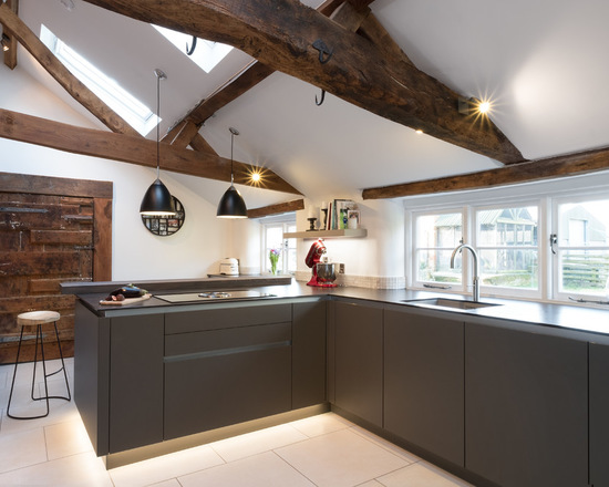 bc2124fd089dd2f3_4720-w550-h440-b0-p0--eclectic-kitchen