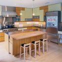 be71aaba0d94a308_1515-w550-h440-b0-p0--modern-kitchen