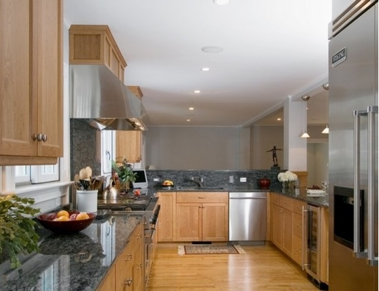 c451dab60c7a34a0_1000-w550-h440-b0-p0--modern-kitchen
