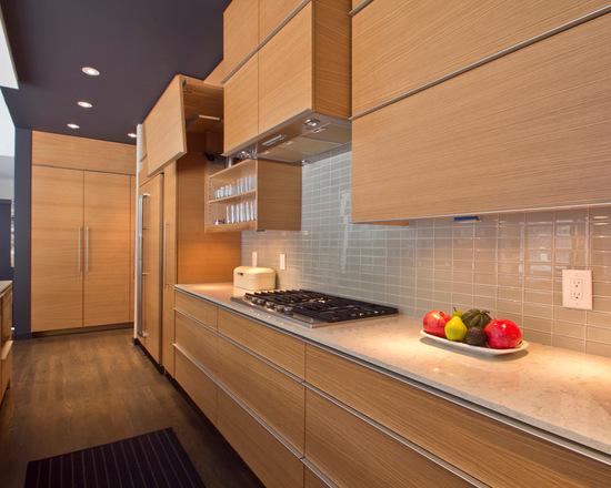 c701059800bf4d25_4410-w550-h440-b0-p0-q93--modern-kitchen