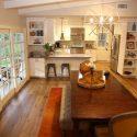 c781f2fe0591885d_4411-w550-h440-b0-p0--modern-kitchen