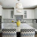 c8a1699406ec539c_4460-w550-h440-b0-p0--traditional-kitchen