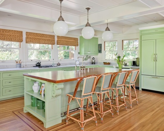c961eaa70148f4f3_9729-w550-h440-b0-p0--traditional-kitchen