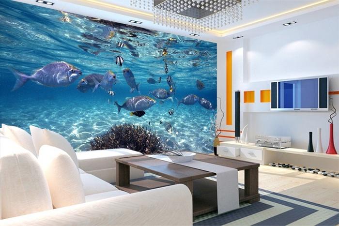 custom-photo-wallpaper-3d-stereoscopic-underwater-world-of-children-s-room-tv-background-3d-mural-wallpaper-225746287