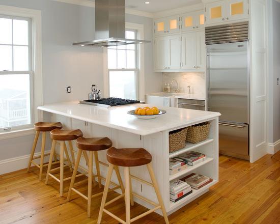 d271733e0519ce73_4191-w550-h440-b0-p0--traditional-kitchen