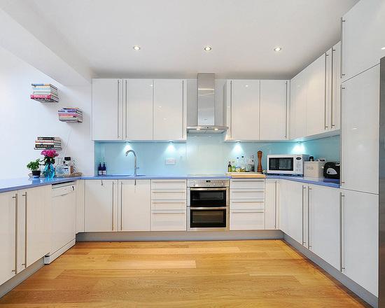 d501885703f8627d_8429-w550-h440-b0-p0--modern-kitchen