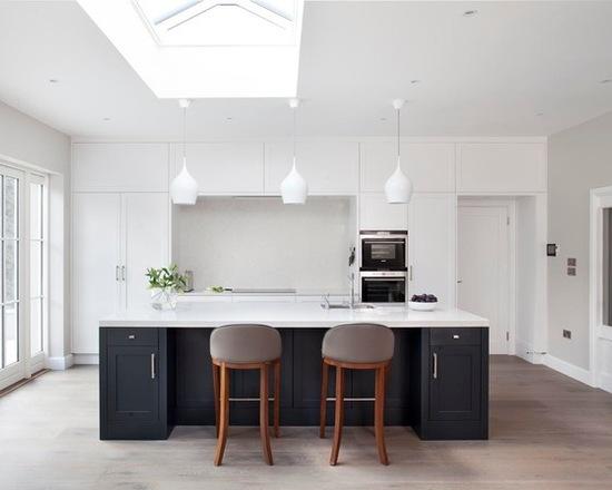 d761a117056382ec_5948-w550-h440-b0-p0--modern-kitchen
