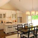 daa167dc0f5015ac_9967-w550-h440-b0-p0-q93--modern-kitchen