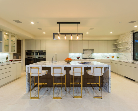 de61ca04043d6e04_7452-w550-h440-b0-p0-q93--contemporary-kitchen