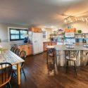 e311219003ab3838_5153-w550-h440-b0-p0-q93--rustic-kitchen