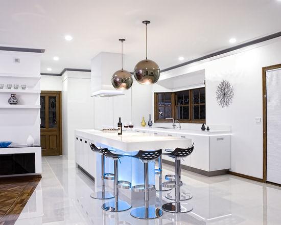 0561f7690e694a41_9587-w550-h440-b0-p0--modern-kitchen