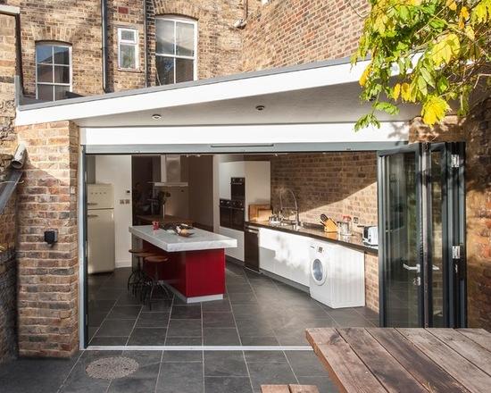 0eb17f3b0416c47d_5064-w550-h440-b0-p0--contemporary-kitchen