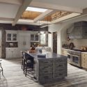 1031722908f4e2fa_0556-w550-h440-b0-p0--modern-kitchen