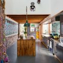 1541c4ae04bc7937_3274-w550-h440-b0-p0--eclectic-kitchen
