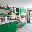 15b18e6c0935b2cf_1049-w550-h440-b0-p0--eclectic-kitchen