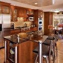 17e1463b02793f7a_8699-w550-h440-b0-p0--transitional-kitchen