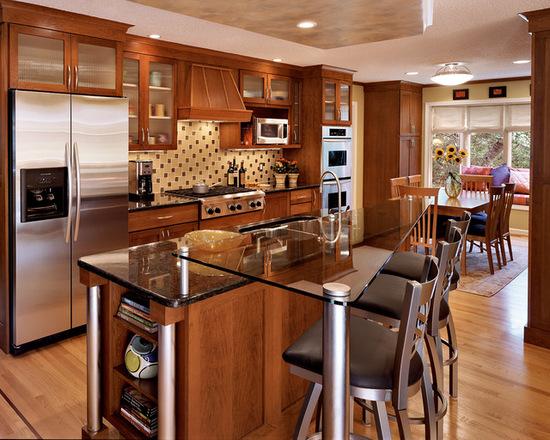 17e1463b02793f7a_8699-w550-h440-b0-p0--transitional-kitchen