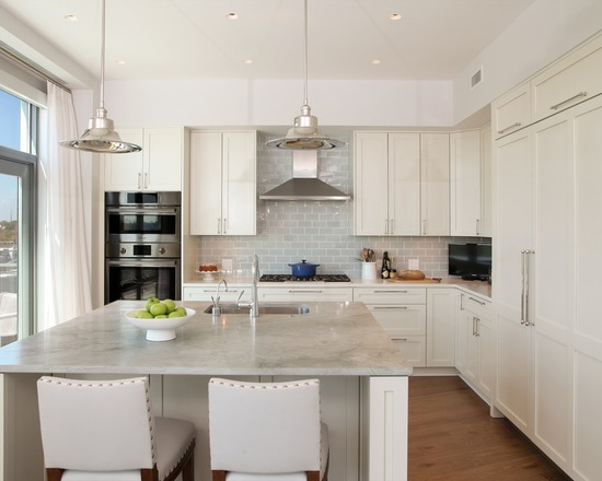 1aa1c1c60727dbe8_6181-w550-h440-b0-p0--transitional-kitchen