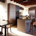 1d8118680f9fe865_0957-w550-h440-b0-p0--modern-kitchen