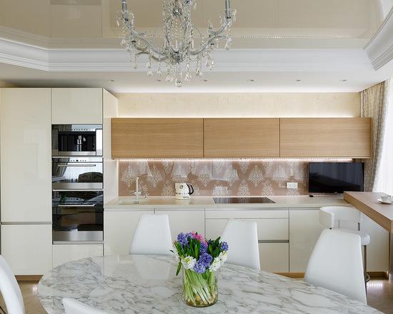 2bc108d40640c837_9977-w550-h440-b0-p0--eclectic-kitchen