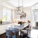 2e013c0808e3ba91_9454-w550-h440-b0-p0--transitional-kitchen
