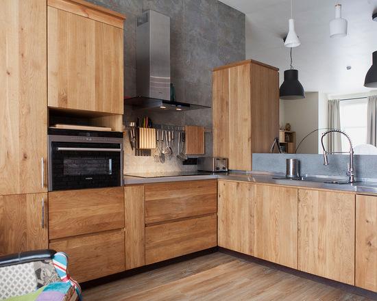 34b1e03607399f3d_0874-w550-h440-b0-p0--contemporary-kitchen