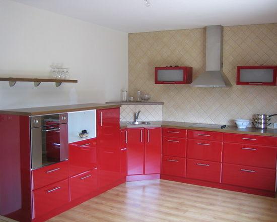 37e1261b0d106ac7_1865-w550-h440-b0-p0--eclectic-kitchen