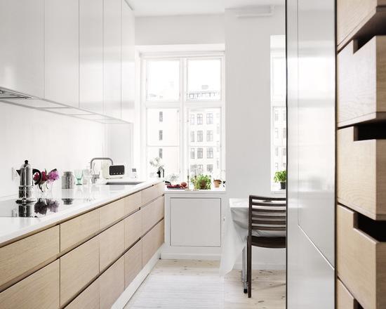 3df17a7d0ff3f9b0_0783-w550-h440-b0-p0--modern-kitchen