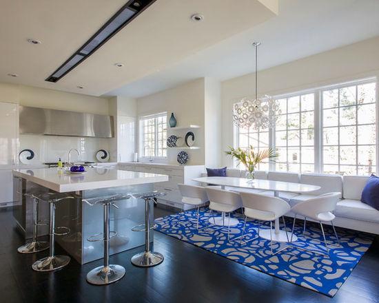 40f17ef50358225f_2514-w550-h440-b0-p0--modern-kitchen