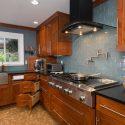 41c1abb308123852_7853-w550-h734-b0-p0--modern-kitchen