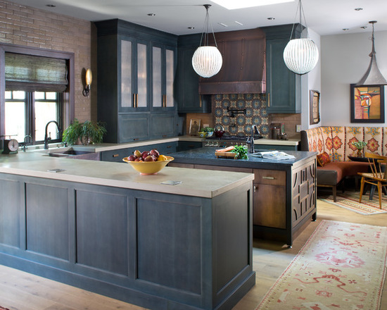 435182d00907ad2f_1470-w550-h440-b0-p0--eclectic-kitchen