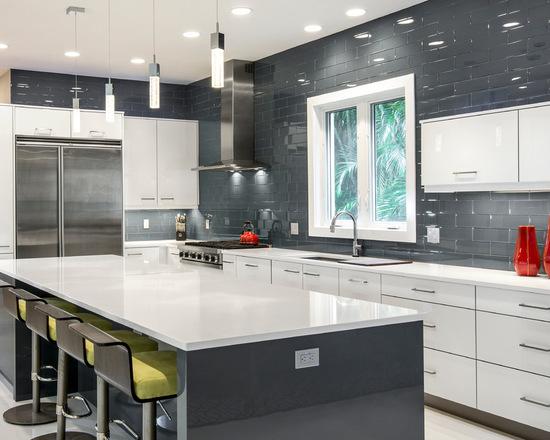 51218c8a02178098_9151-w550-h440-b0-p0--contemporary-kitchen