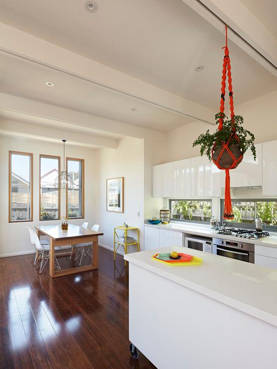 5341535103356389_8183-w550-h734-b0-p0--contemporary-kitchen