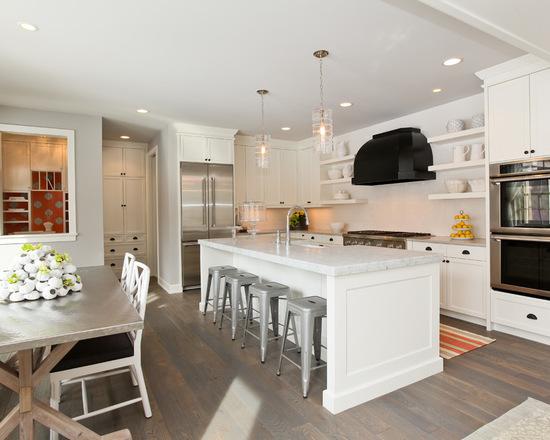 5631d3f70f60f632_1113-w550-h440-b0-p0--contemporary-kitchen